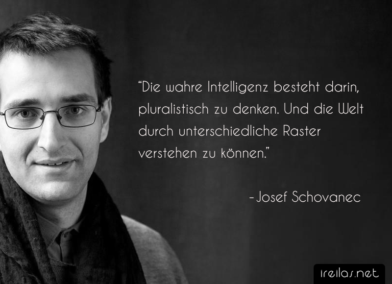 Philosophie_JosefSchovanec1